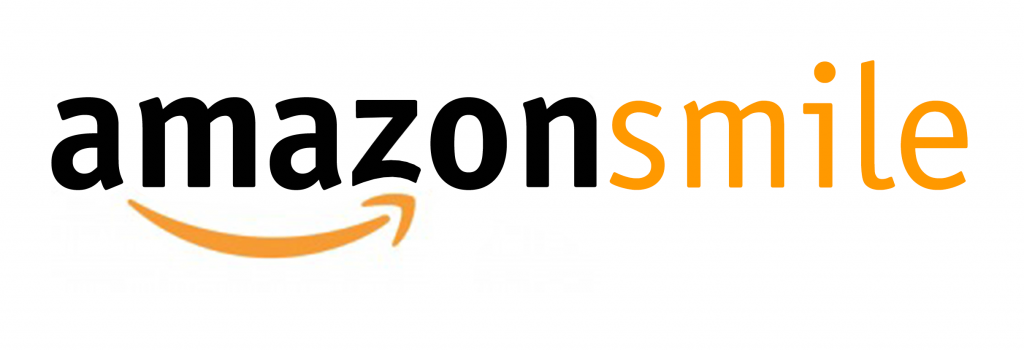 Amazon-Smile-Logo