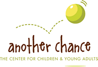 logo_another_chance_200px