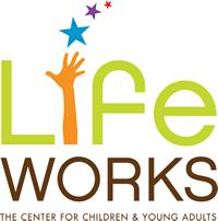 logo_life_works_200px