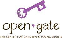 logo_open_gate_200px