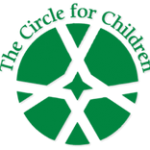 Circle for Children