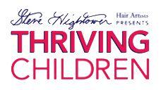 Thriving Children Gala