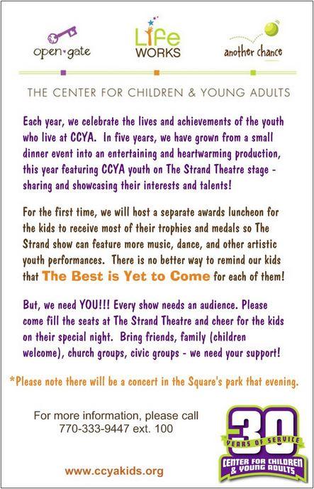 BYTC 2015 Invite (back)